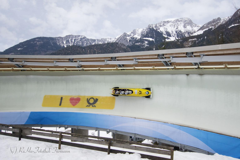 Skeleton Archive - Berchtesgadener Land Blog