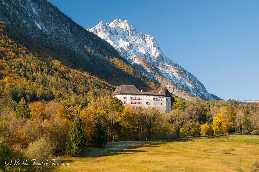 Schlafende Hexe Archive Berchtesgadener Land Blog